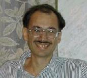 Михаил Песляк