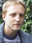 Василий Поздняков - психолог-психосоматик