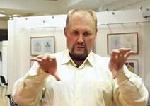 П.Колесов