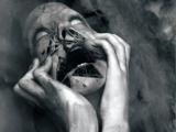 Тяжёлые расстройства психики: 311 нм опасны или не желательны