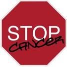 Рак как атавизм