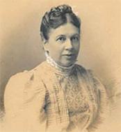 Мама - Софья Андреевна Толстая