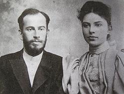 Начало конца - карточная игра оказалась Льву Львовичу дороже жены-красавицы и семьи