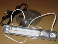 Ручная лампа Филипс 311нм - купить