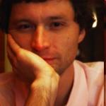 Лечение жизнью от д. Шаменкова