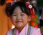 Счастье япошечки