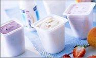 Йогурты для микрофлоры